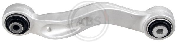 BuyTrack Control Arm A.B.S. 211167