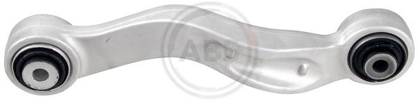 BuyTrack Control Arm A.B.S. 211168
