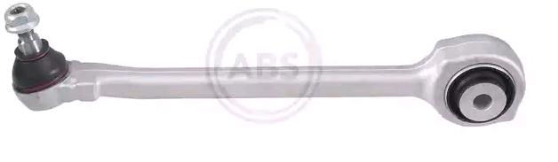 Brazo de Suspensión 211640 A.B.S. 211640 en calidad original