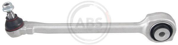 Brazo Oscilante A.B.S. 211640 evaluación