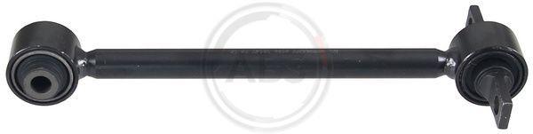 A.B.S.  260849 Brat / bieleta suspensie, stabilizator