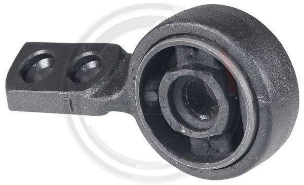 A.B.S.  271381 Lagerung, Lenker Ø: 75,0mm, Innendurchmesser: 18,0mm