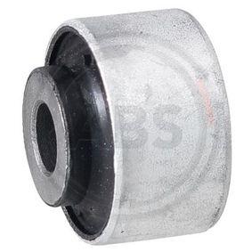 Lagerbuchse, Stabilisator Innendurchmesser: 14,2mm, Ø: 47,0mm mit OEM-Nummer A220 320 15 89