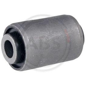 Lagerung, Lenker Ø: 32,4mm, Innendurchmesser: 12,2mm mit OEM-Nummer 30 666 105