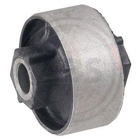 Lagerung, Lenker Ø: 60,6mm, Innendurchmesser: 14,4mm mit OEM-Nummer 519 05 057(-)