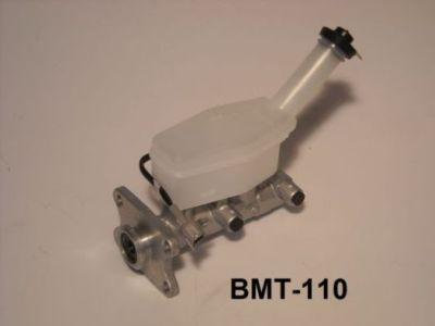Cilindro principal de freno AISIN BMT-110 conocimiento experto