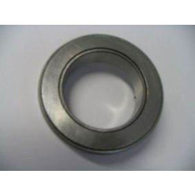 Ausrücklager Innendurchmesser: 55mm, Ø: 59mm mit OEM-Nummer 30502-Z5000