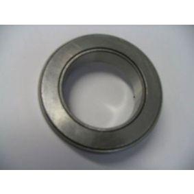 AISIN  BN-057 Ausrücklager Innendurchmesser: 55mm, Ø: 59mm