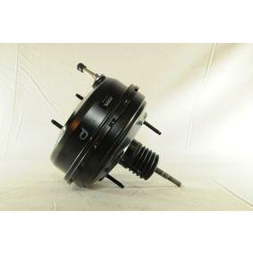 Brake Pad Set, disc brake B2N095 Qashqai / Qashqai +2 I (J10, NJ10) 1.6 dCi MY 2011