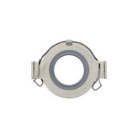 2001 Honda Civic Mk7 2.0 Type-R Brake Pad Set, disc brake C2N015