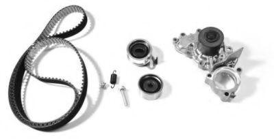 AISIN  TKT-914 Water pump and timing belt kit