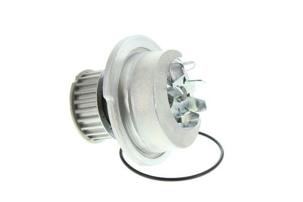 Kühlmittelpumpe WPO-905 AISIN WPO-905 in Original Qualität