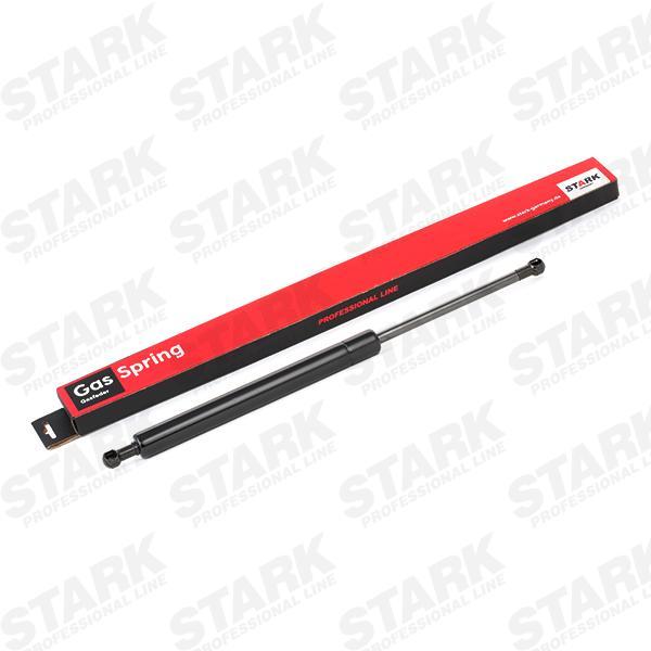 Heckklappendämpfer SKGS-0220584 STARK SKGS-0220584 in Original Qualität