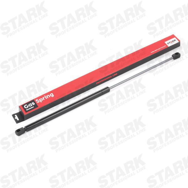Amortiguadores de Gas SKGS-0220590 STARK SKGS-0220590 en calidad original