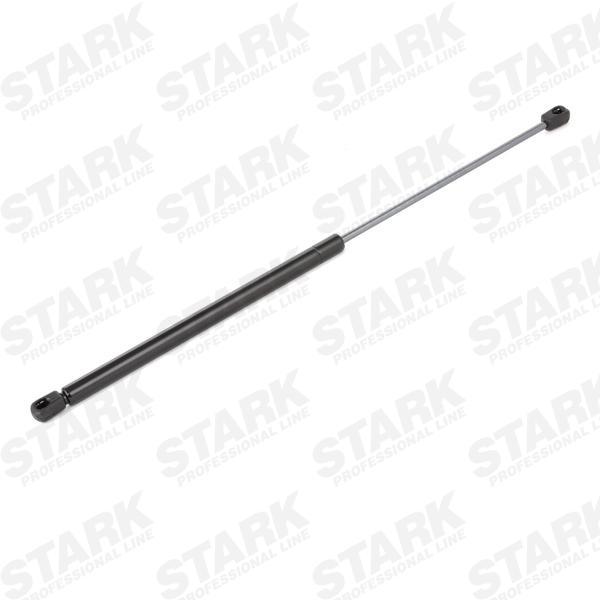 Amortiguador de Maletero STARK SKGS-0220590 4059191392605