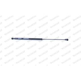 ML5500 MONROE mit 26% Rabatt!