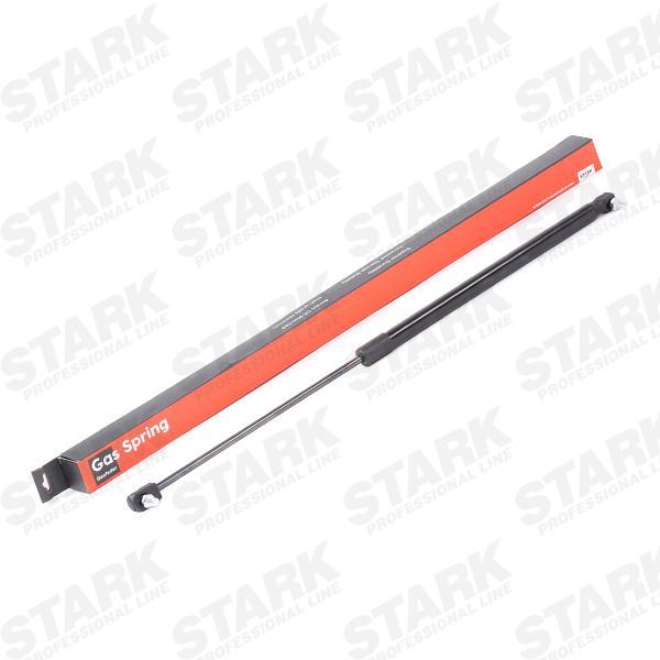 Amortiguador de Maletero STARK SKGS-0220600 conocimiento experto