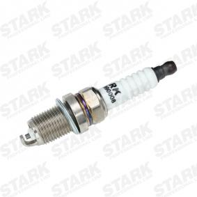 STARK Spark Plug SKSP-1990008 with OEM Number BP0118110