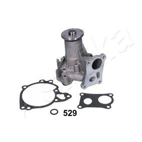 35-05-529 ASHIKA 3505529 in Original Qualität