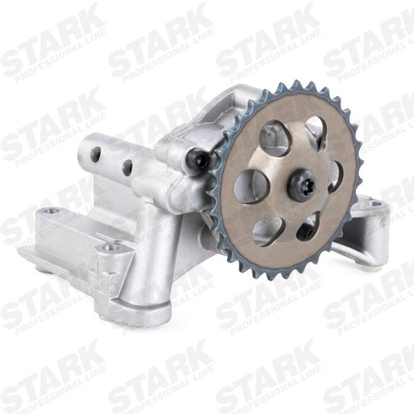 Motorölpumpe STARK SKOPM-1700001 4059191393732