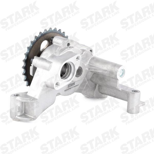 SKOPM-1700001 STARK mit 27% Rabatt!