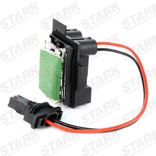 SKCU-2150067 STARK mit 24% Rabatt!