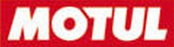 Aceite de motor MOTUL STJLR035003 3374650238463