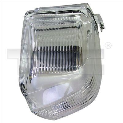 Blinkleuchte TYC 310-0200-3 einkaufen