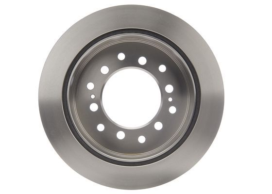 Disques de frein 0 986 479 S36 BOSCH BD1941 originales de qualité