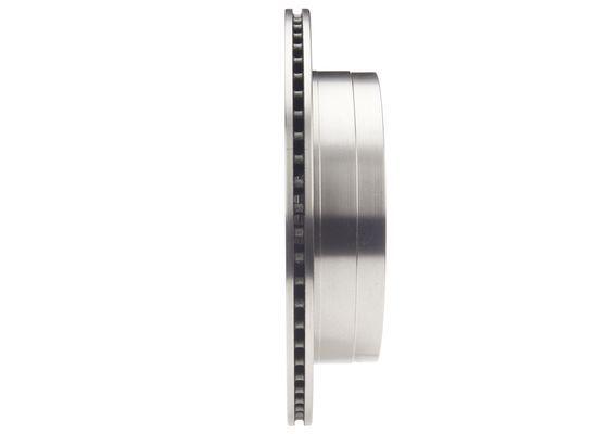 Disque de frein BOSCH BD1941 4047025138611