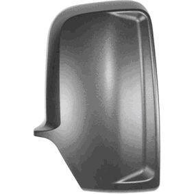 Abdeckung, Außenspiegel 3077841 CRAFTER 30-50 Kasten (2E_) 2.5 TDI Bj 2013