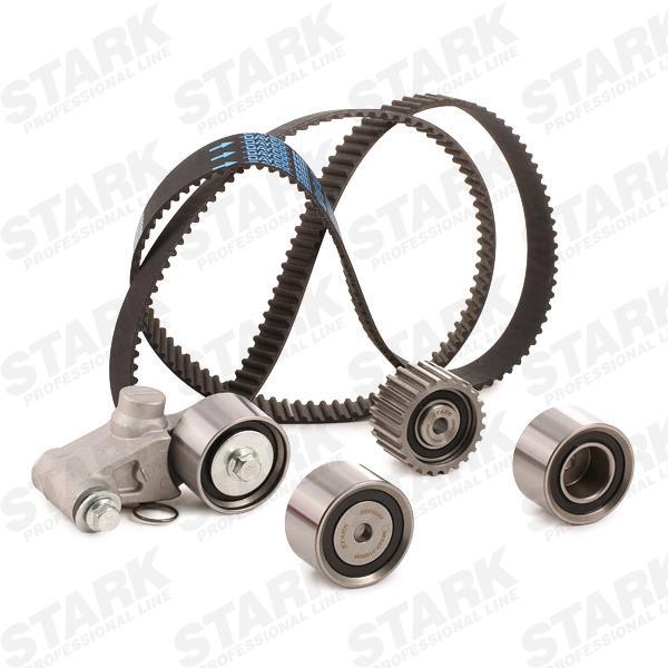 Zahnriemensatz STARK SKTBK-0760225 4059191396795