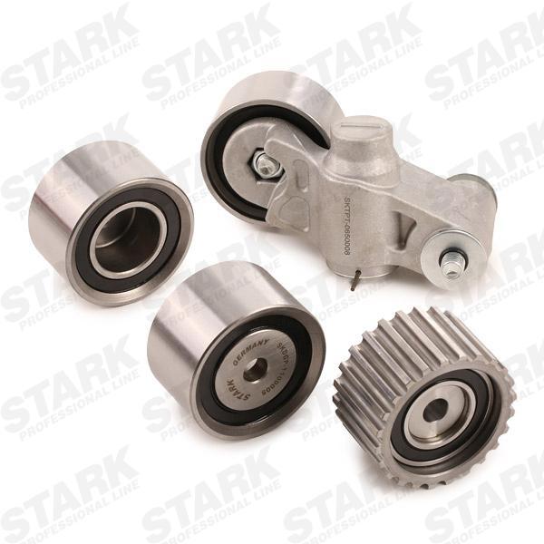 SKTBK-0760225 STARK mit 29% Rabatt!