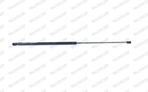 MONROE ML5266 EAN:5412096343360 Shop