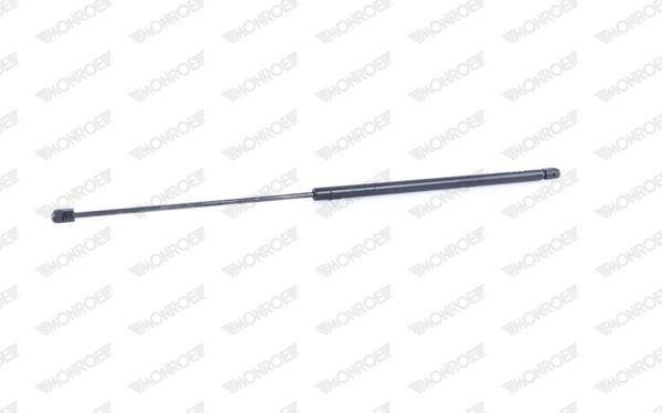 Große Auswahl MONROE ML5266