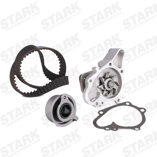 SKWPT-0750147 STARK from manufacturer up to - 25% off!