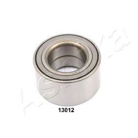 Radlagersatz 44-13012 323 P V (BA) 1.3 16V Bj 1998