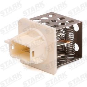 STARK SKCU-2150109 4059191400546