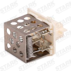 SKCU-2150109 STARK mit 29% Rabatt!