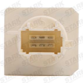 STARK SKCU-2150109 EAN:4059191400546 Shop