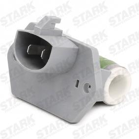 SKCU-2150112 STARK mit 29% Rabatt!