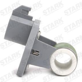 Artikelnummer SKCU-2150112 STARK Preise