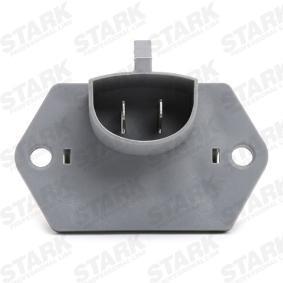 STARK Art. Nr SKCU-2150112 günstig