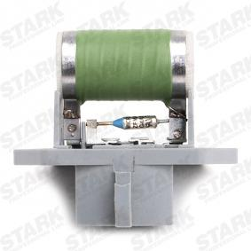 STARK SKCU-2150112 EAN:4059191400577 Shop
