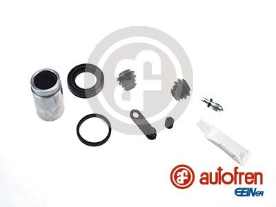 AUTOFREN SEINSA  D42034C Repair Kit, brake caliper Ø: 34mm