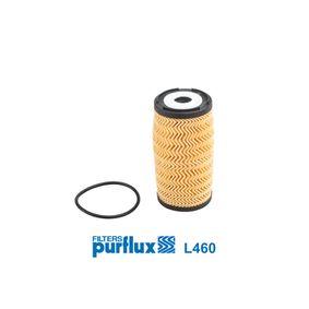 Artikelnummer L460 PURFLUX Preise