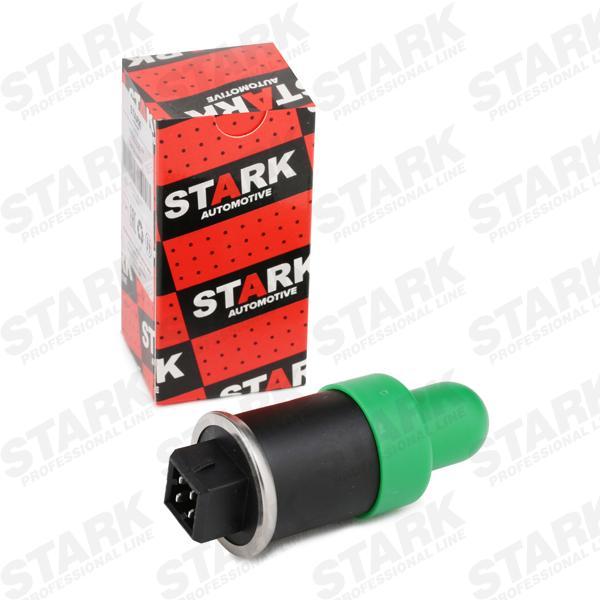 Druckschalter, Klimaanlage STARK SKPSA-1840001 Erfahrung