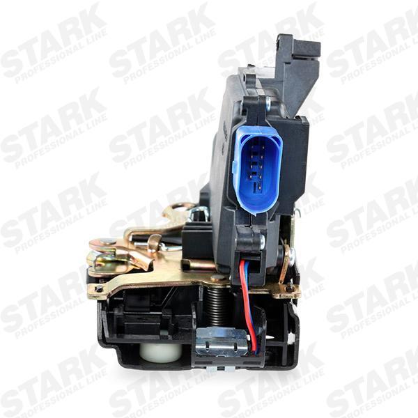 Artikelnummer SKDLO-2160018 STARK Preise