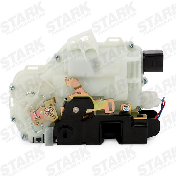 Artikelnummer SKDLO-2160024 STARK Preise