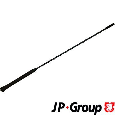 JP GROUP Antennehoved 1100900100
